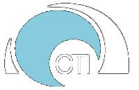 CTI New Media